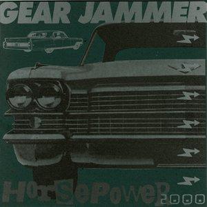 Image for 'Horsepower 2000'