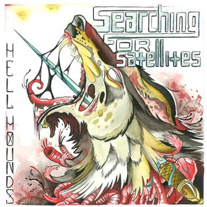 Image for 'Hellhounds'
