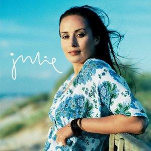 Imagen de 'Julie'