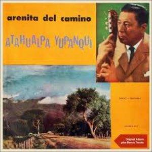 Immagine per 'Arenita del Camino, Vol. 9 (Original Album Plus Bonus Tracks)'