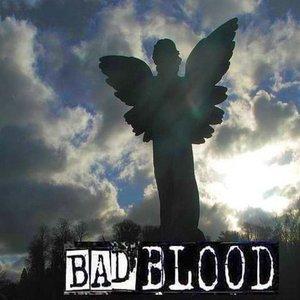 Immagine per 'Bad Blood'