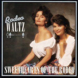 Image for 'Rodeo Waltz'