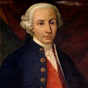 Image for 'Francesco Durante'