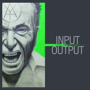 Image for 'Input / Output'