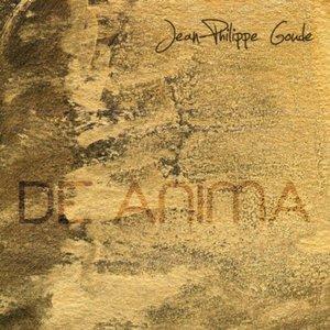 Image for 'De Anima'