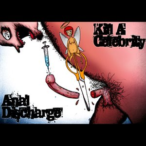 Image for 'Split with Anal Discharge (2008)'