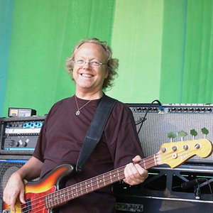 Image for 'Lasse Lindbom Band'