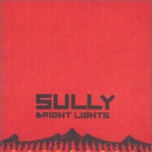 Imagen de 'Bright Lights'