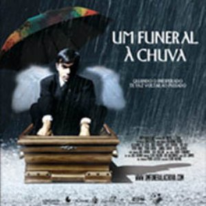Image for 'A Funeral in the Rain (Original Soundtrack)'