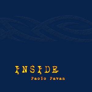 Immagine per 'INSIDE'
