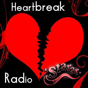 Image for 'Heartbreak Radio'