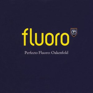 Image for 'Perfecto Fluoro (disc 1)'