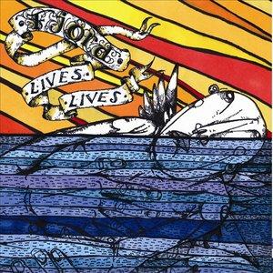 Image for 'Lives Lives'