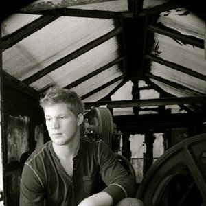 Image for 'Evan Watson'
