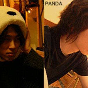 Immagine per '夜姫と熊猫'