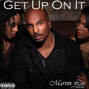 Image pour 'Get Up On It (feat. Mare)'