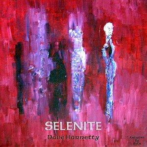 Image for 'Selenite'