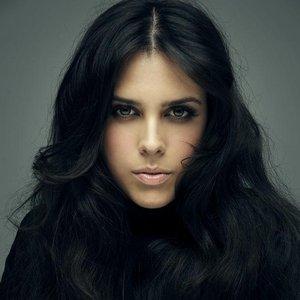 Image for 'Mirela'