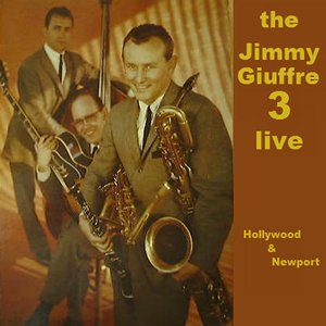 Image for 'Hollywood & Newport Live'