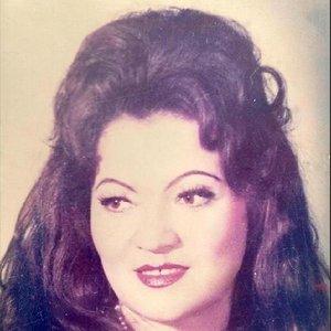 Image for 'MARIA CIOBANU'