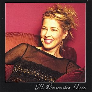 Image for 'I'll Remember Paris'