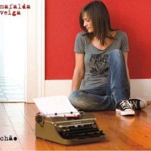 Image for 'Ao teu redor'