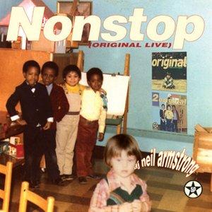 Image for 'Nonstop (Original Live)'