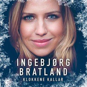 Image for 'Klokkene kallar'
