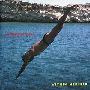 Imagen de 'Within Himself'
