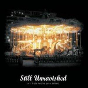 Bild för 'Still Unravished - A Tribute to The June Brides'