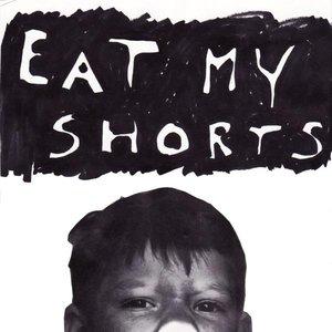 Bild für 'Eat My Shorts'