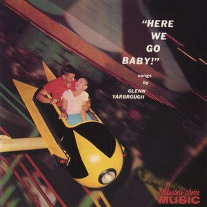 Image for 'Here We Go, Baby'