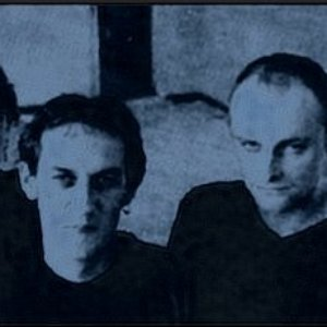 Image for 'Gwenc'hlan'