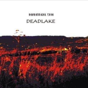Image for 'Deadlake'