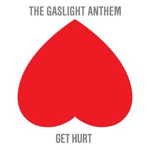 Bild für 'Get Hurt'