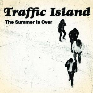Image for 'The Summer Is Over'