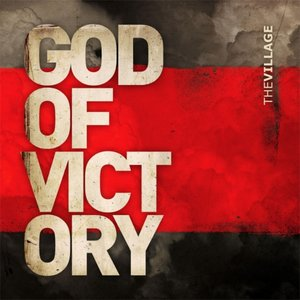 Image for 'God of Victory'