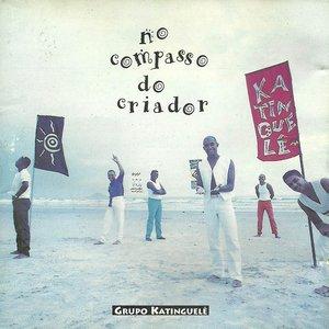 Immagine per 'No Compasso Do Criador'