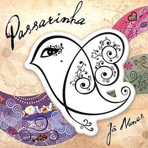 Image for 'Crença'