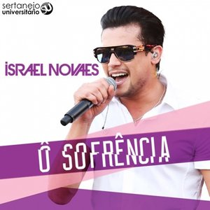 Image for 'Oh Sofrência - Single'