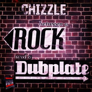 Bild für 'Between a Rock and a Dubplate EP'
