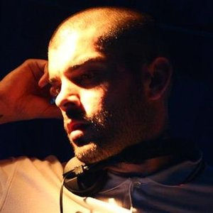Image for 'DJ Pone'