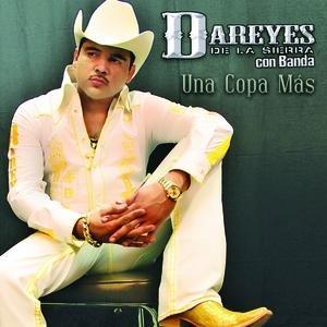 Image for 'Una Copa Más'