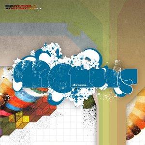 Bild für 'Offs (Salty Frost Remix)'