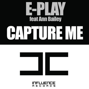 Image for 'Capture Me'