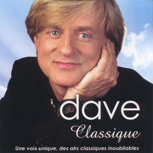 Image for 'Dave : classique'