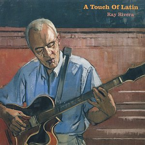Image for 'A Touch of Latin'