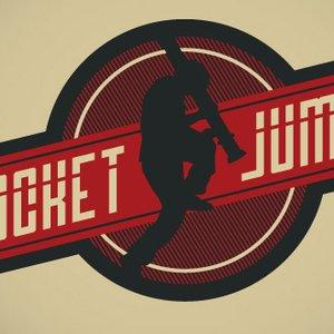 Image pour 'rocketjump'