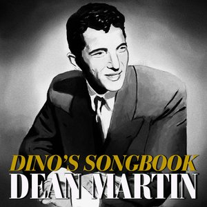 Image for 'Dino's Songbook'