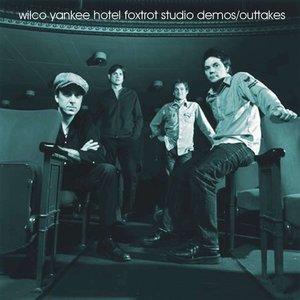 Imagem de 'Yankee Hotel Foxtrot Demos'